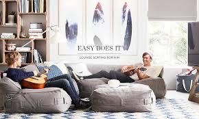teenage lounge room furniture. lounge seating rh teen teenage room furniture