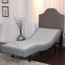 Mattress Firm Adjustable Beds Medium Size Of Mattress Size Mattress
