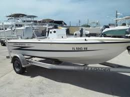 hydra sports 1650 key largo page 1 iboats boating forums 613686 click image for larger version 1994 1650 1 jpg views 1 size
