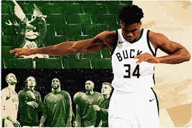 The Bucks Offered Giannis the One Thing ...