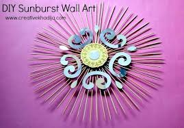 wall arts sunburst wall art how to make sunburst wall art for fall home decoration on starburst wall art amazon with wall arts sunburst wall art round starburst wall art set sunburst