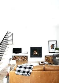 top new 36 inch electric fireplace insert residence decor fireplace screens pottery barn