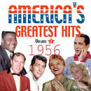 America's Greatest Hits, Vol. 7: 1956