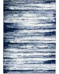 navy and white striped rug blue striped area rug light blue striped rug blue striped area