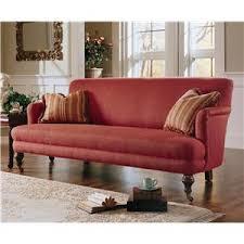 products michael thomas color 8137 8137 sofa m