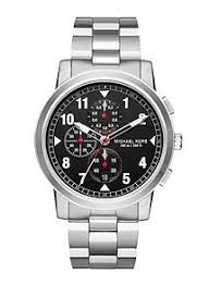 michael kors watches shop mk watches house of fraser michael kors mk8549 mens bracelet watch michael kors mk8549 mens bracelet watch