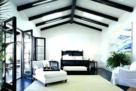 Vaulted ceiling wood beams Ceiling Ideas Vaulted Ceiling Wood Beams Wood Beam Ceiling Bedroom Vaulted Ceiling Wood Beams Vaulted Ceiling With Exposed Wood Beams Cathedral Ceiling Vaulted Ceiling Foxtrotterco Vaulted Ceiling Wood Beams Wood Beam Ceiling Bedroom Vaulted Ceiling