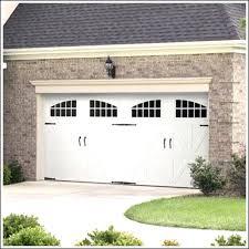 garage doors costco custom garage doors amarr garage doors costco reviews
