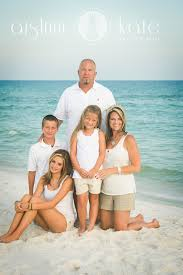 Family Beach Photos Thomas Sosenko Family Destin Photographer Shoots Family Beach