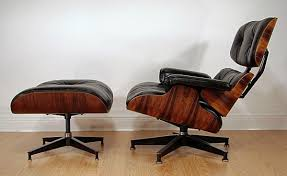 authentic eames lounge chair. Authentic Eames Lounge Chair E
