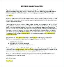 Request For Pay Raise Pay Increase Request Letter Template Raise New Skincense Co