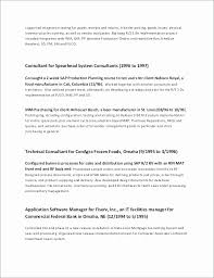 Incident Report Template Microsoft Word Cool Free Incident Report Template Simple Writing Templates