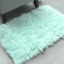 mint green rug mint green rug mint green rugs mint green area rugs indoor outdoor mint mint green