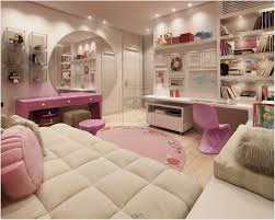 bedroom ideas for teenage girls tumblr. Ideas For Teenage Bedrooms Small Room Male 2018 Including Fabulous Interior Tumblr Style Teen Girl Bedroom With Rooms Girls S