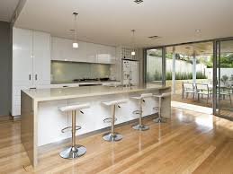 Kitchen Islands Liance Shaped Home With Showrooms Leton Mac All