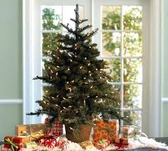 Image Small Tabletop Christmas Tree Ideas Remarkable Wonderful Tabletop Decorations Feat Astonishing Small Tabletop Tree Ideas Tabletop Xmas Itcmcongressorg Tabletop Christmas Tree Ideas Lovely Tree Table Top And Tabletop