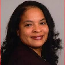 Arlene Satchell   MSN, New York Daily News, Stuff.co.nz Journalist ...