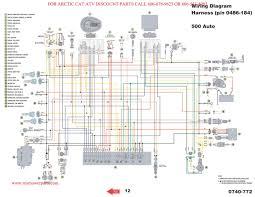 polaris scrambler 500 4x4 wiring diagram wire center \u2022 polaris sportsman 500 wiring diagram pdf 2003 polaris scrambler 500 4x4 wiring diagram schematics wiring rh momnt co polaris ranger 500 electrical