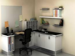 ikea office furniture desks. office : ikea furniture bookcases galant storage chairs desks p