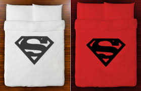 duvet covers 33 homey design king size superman bedding duvet cover queen twin full double zoom