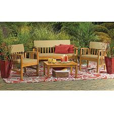 Patio Furniture Sets & Collections Folding Tables Chairs & more