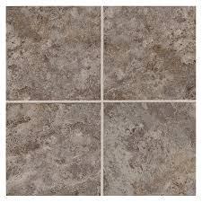 american olean bellaire earth beige ceramic floor and wall tile common 12 in