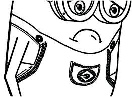 Zombie Printable Coloring Pages Zupa Miljevcicom