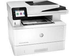 Заправка <b>картриджа HP</b> LaserJet Pro M428 (<b>CF259A</b>) - Заправка ...