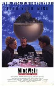 colin marshall mindwalk bernt amadeus capra  after losing the primary a u s senator and erstwhile presidential candidate s his poet buddy and former speechwriter in