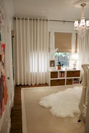 Martha Stewart Kitchen Charming White Window Drapes Design For Martha Stewart Kitchen