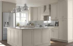 white shaker kitchen cabinets new shaker cabinets doors white shaker cabinets with quartz countertops image