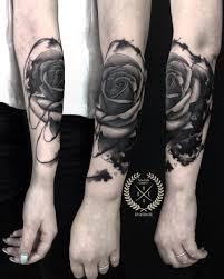 студия татуировки Moreboli студия татуировки в челябинске тату