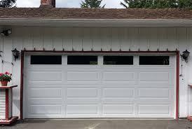 garage door repair garage door repair san francisco
