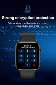 Review đồng hồ thông minh hw22 smart watch iwo 1,75 inch chống nước ip67,  hỗ trợ cuộc gọi bluetooth, hình nền tùy chỉnh health monitor
