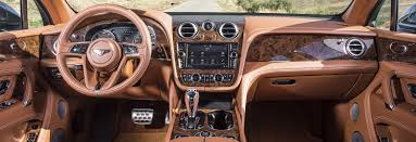 2018 bentley gt coupe interior. perfect interior new bentley bentayga coupe styling with 2018 bentley gt coupe interior