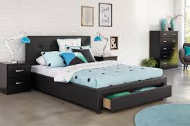 ikea storage bed frame. Bedroom: New Storage Bed Frame Queen Interesting Size With Underbed From Ikea T