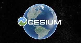Cesium Price Chart Cesiumjs