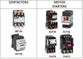 circuit diagram wiring a contactor on circuit images free 2 Pole Contactor Wiring Diagram circuit diagram wiring a contactor on circuit diagram wiring a contactor 2 wiring a breaker panel diagram 3 pole contactor wiring diagram 2 pole 24v contactor wiring diagram