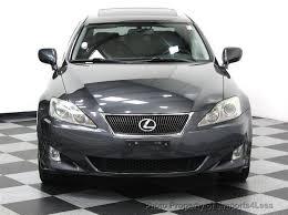 lexus is 250 2007 white. 2007 lexus is 250 awd all wheel drive 8805652 28 is white