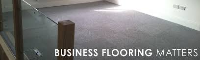 business flooring contractor specialist carpet contractor professional business grade carpet business installations supply and fit