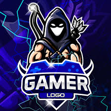 Graphic designers not only organise pages but also add other graphic elements. Gaming Esports Logo Design Maker Apps On Google Play