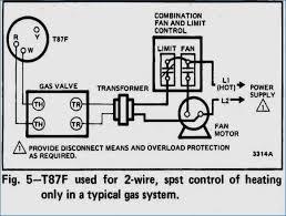 240 volt wiring diagram 240 volt electric motor wiring diagram 240 volt wiring diagram 240 volt electric motor wiring diagram unique 220 volt wiring