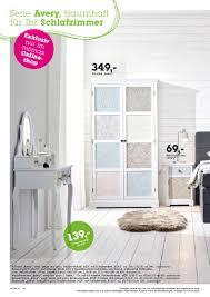 Tolle Ideen Mömax Schlafzimmer Schränke Und Phantasievolle Prospekt