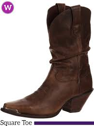 crush by durango women s brown sultry slouch boot rd3494 50 jpg