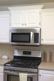 Modern Microwave best 25 microwave hood ideas above range microwave 6682 by guidejewelry.us