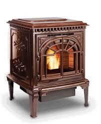 lennox pellet stove. pellet stove, multi-fuel \u0026 furnace | st. croix genuine stoves lennox stove