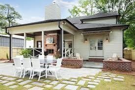 architectural photography homes. Simple Photography Birmingham AL Best Architectural Photographer On Photography Homes