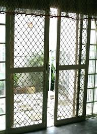 sliding patio door security security doors for sliding glass doors sliding patio security doors sliding patio sliding patio door