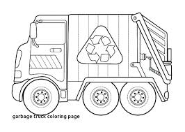Free Truck Coloring Pages Crayola Dump Truck Coloring Pages Free