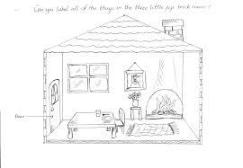 house key outline. House Key Outline O